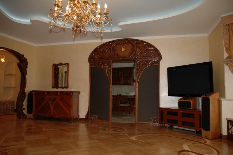 Дизайн интерьеров изготовление мебели